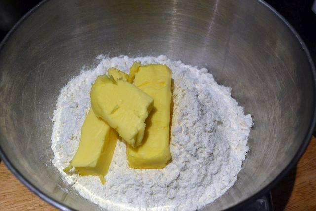 scone-flourandbutters