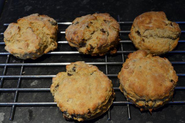 scones-bakeds