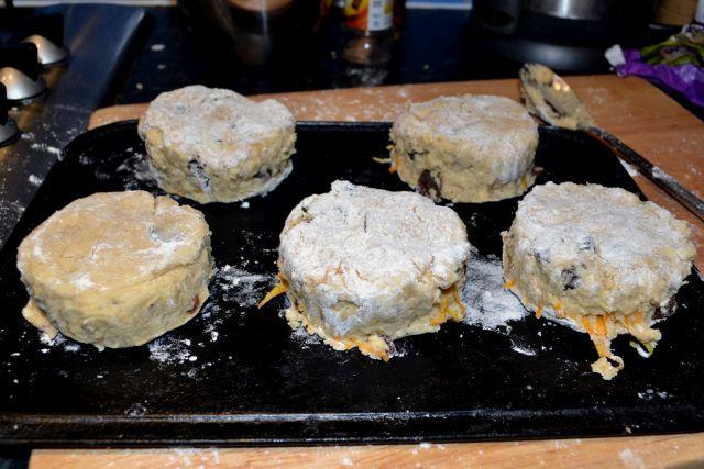 scones-raw-cuts