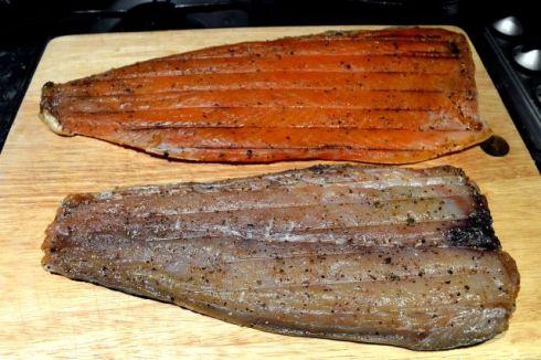smokedfishs